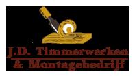logo-jdtimmerwerken-small