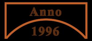 anno_1996